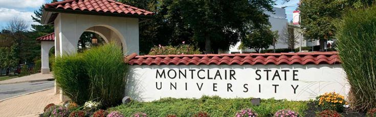 Find Edgar Hidalgo's profile at Montclair State University as an Adjunct Faculty, Accounting & Finance. Montclair offers more than 300 doctoral, master's and baccalaureate-level programs. #accounting #finance