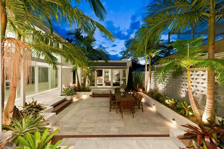 Key West Style Backyards : 1000+ images about Backyard {Hawaiian Style Hale} on Pinterest