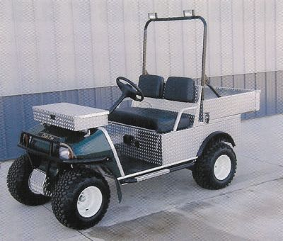 Golf Cart Wiring Diagram Have Yamaha G8 Yamaha G1 Golf Cart ... G Yamaha Wiring Diagram on
