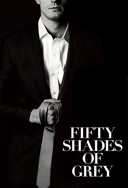 fifty shades of grey pdf download link