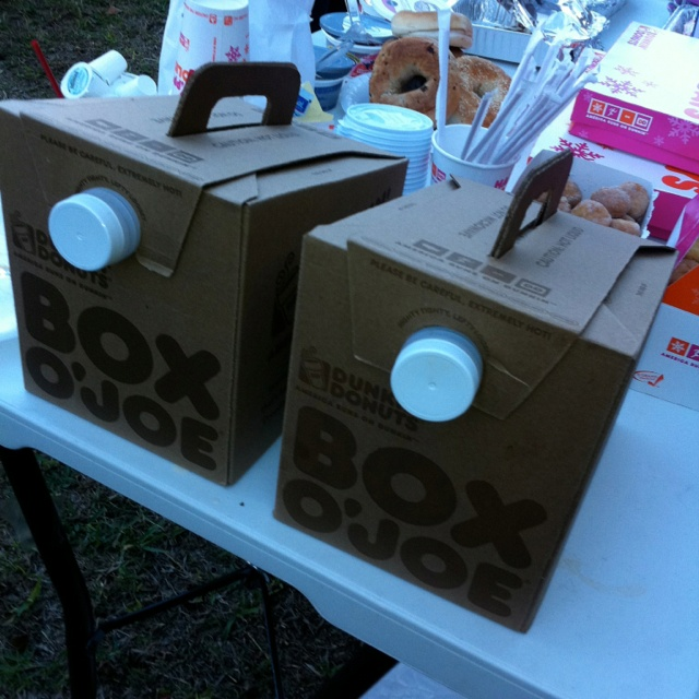 Can You Buy Dunkin Donuts Iced Coffee In Bulk