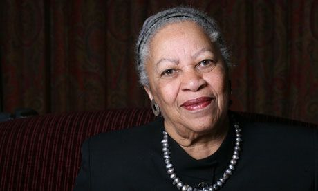 Toni Morrison cancels her memoir because her life is 'not interesting' and she'd rather write fiction.American Novels, Morrison Quotes, Tonimorrison Theayglistcom, Writing Fiction, Toni Morrison, Morrison Cancel, Fascinators People, Tony Morrison Everything