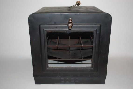 Cooking Warmers Vintage Fireplace ~ Boss pie stoveboss ovenwood stove by