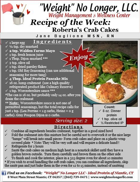 211 best images about Ideal Protein/Andover recipes on