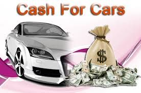 Looking to sell your car fast? If yes, come to us we will pay you #cashforcar in #FortLauderdale  and make you an offer on the spot. Schedule your appointment today and we will contact you within 24 hours.