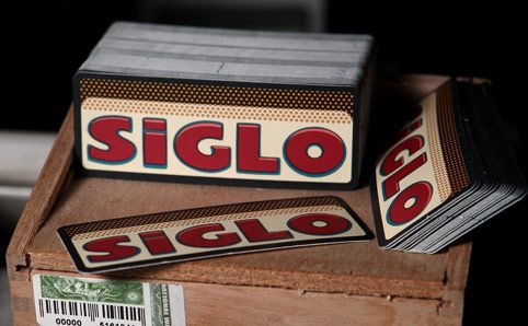 Siglo - Melbourne - Bars & Pubs - Time Out Melbourne