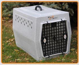 Ruff Tuff Kennel Medium Dog Crate