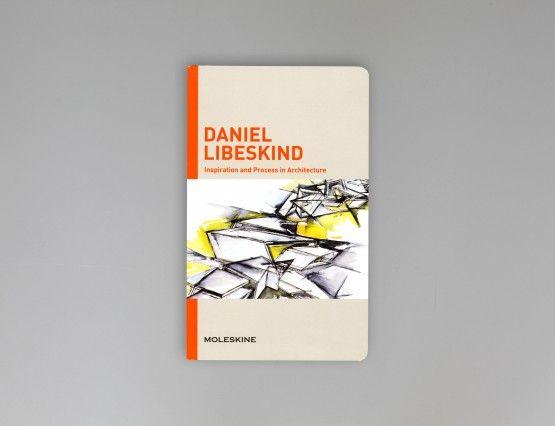 Daniel Libeskind #arquitecture