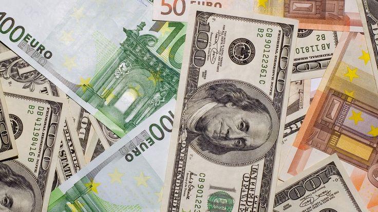 Dollar, Geld,  Rechnungen Apple background Hintergrundbilder 1920x1080 Kostenlose Wallpaper, Bild, Foto, Hintergrund, Material,