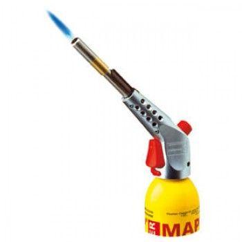 Rothenberger POWER FIRE Compact Set Lehimleme Aleti No:35424