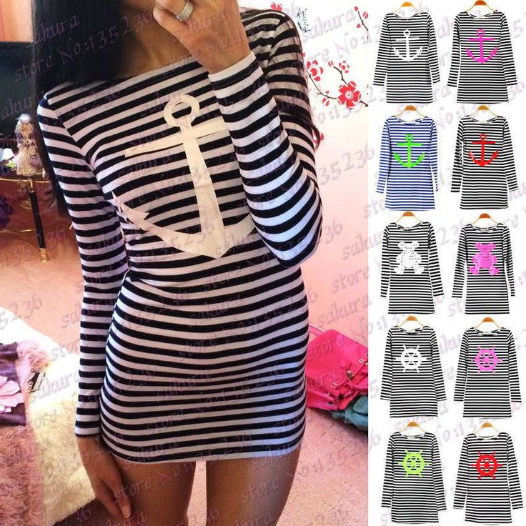 Cheap bear mold, Buy Quality dress women plus size directly from China dress bear Suppliers: New Summer Sale t shirt women tops Rose Printed Short Sleeve Punk Rock Plus Size t-shirt women clothing tees 95% CottonU