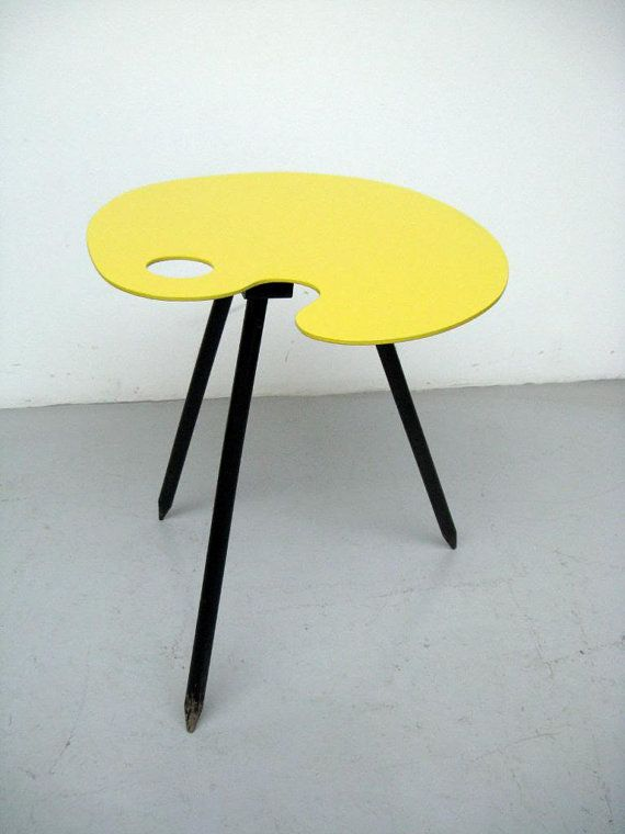 Modern Furniture Expo 148 best expo '58 brussels & atomic style images on pinterest