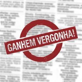 Regulação dos Anúncios de Oferta de Emprego : Petição Pública