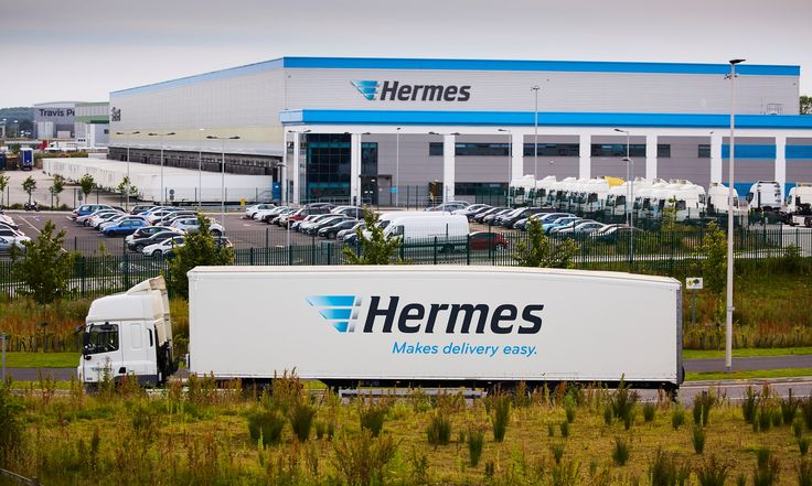 49 best hermes myhermes images on pinterest hermes. Black Bedroom Furniture Sets. Home Design Ideas