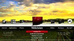 Astuce : utilisez des fonds d'écran défilants sur Freebox Révolution - http://www.freenews.fr/freenews-edition-nationale-299/freebox-9/astuce-utilisez-fonds-decran-defilants-freebox-revolution