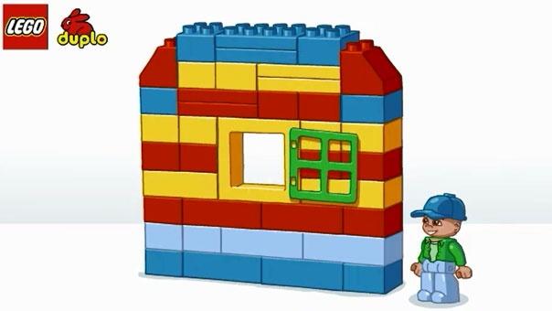 17 best images about materiaal lego on pinterest lego. Black Bedroom Furniture Sets. Home Design Ideas