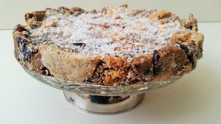 25 beste idee n over zelfgemaakte koekjes recept op pinterest biscuits en karnemelk koekjes - Geloof lichte keuken ...