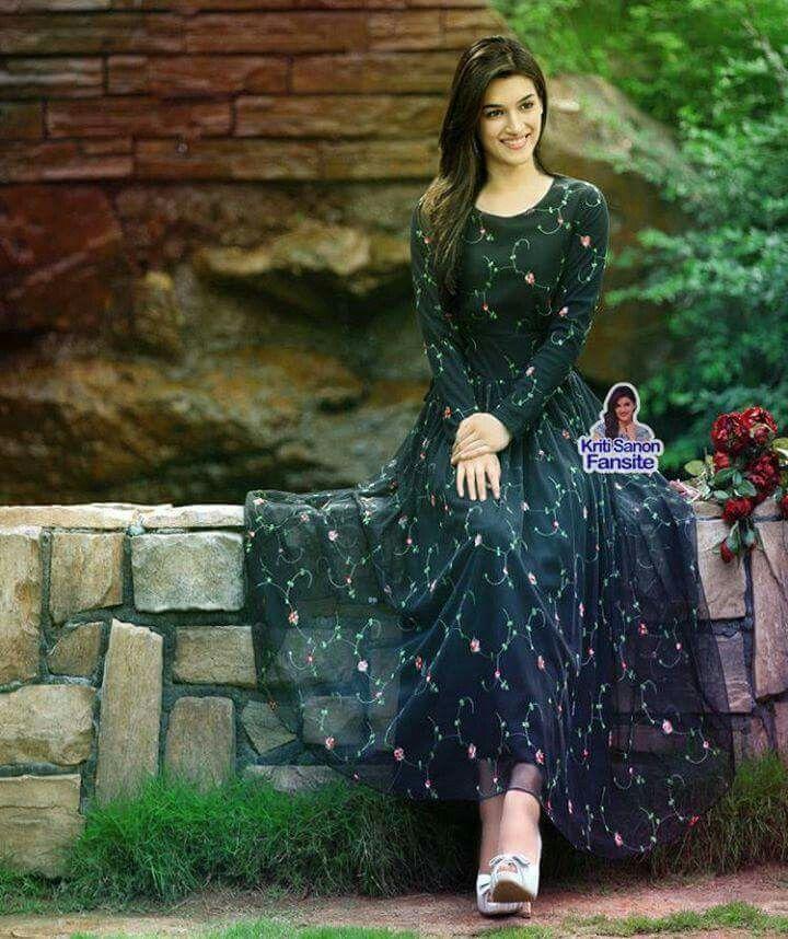 255 Best Images About Kriti Sanon On Pinterest Indian