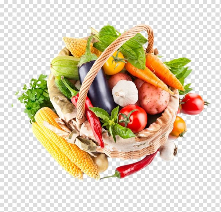 Pin By Nohat On Png Images Transparent Background Vegetarian