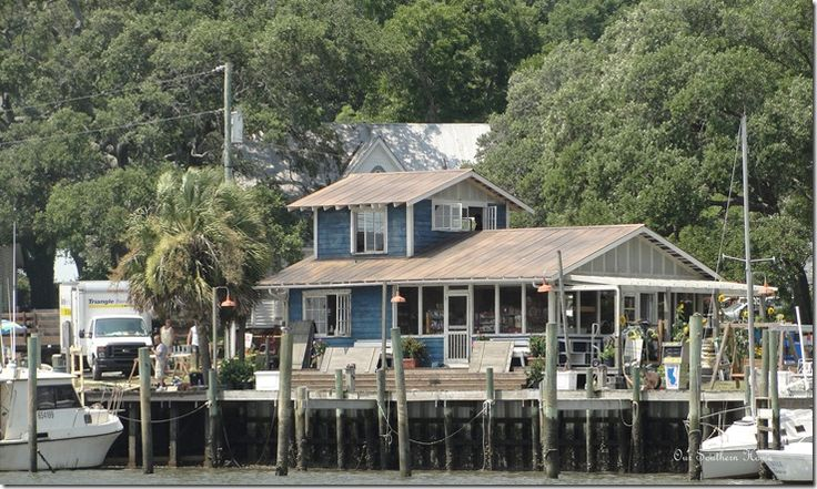 46 Best Safe Haven Filming Locations Images On Pinterest Southport North Carolina Filming