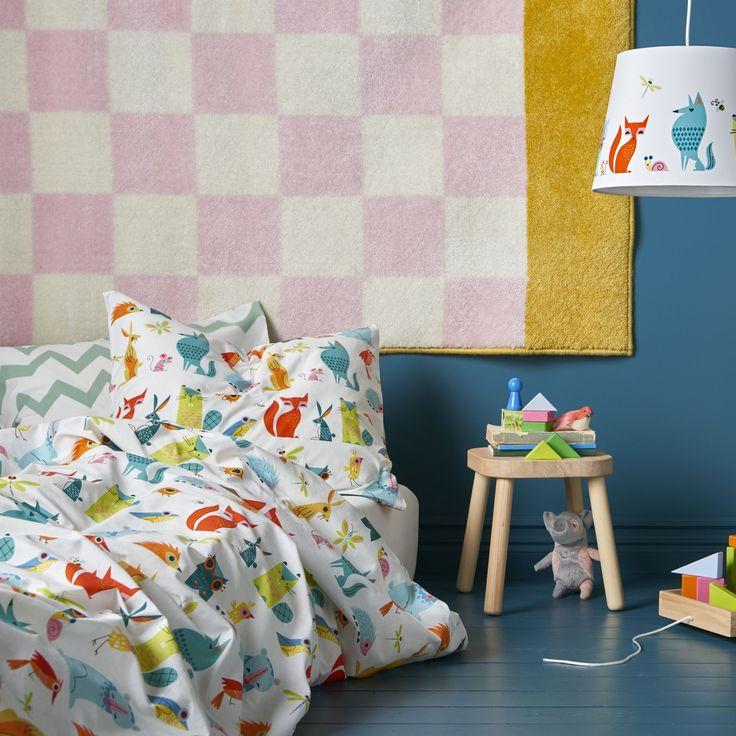 les 25 meilleures id es de la cat gorie housse de couette fille sur pinterest housse de. Black Bedroom Furniture Sets. Home Design Ideas