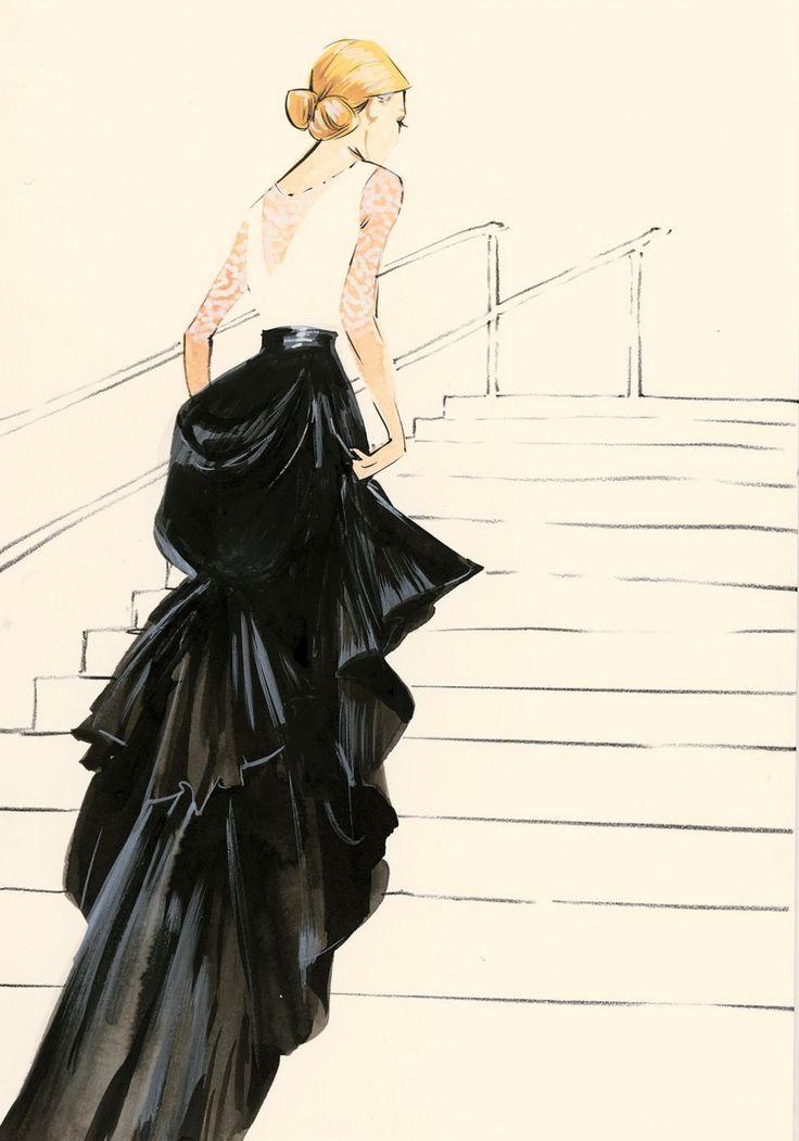 Grant Cowan Dior Pic