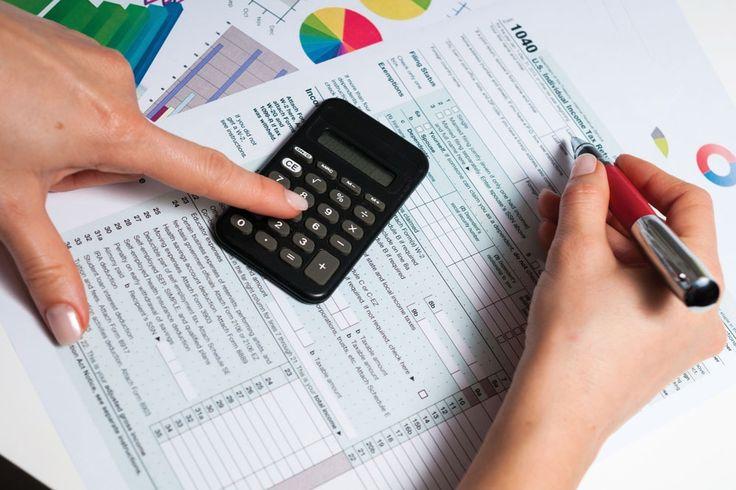 IRS Tax Extensions | PMQ Pizza Magazine
