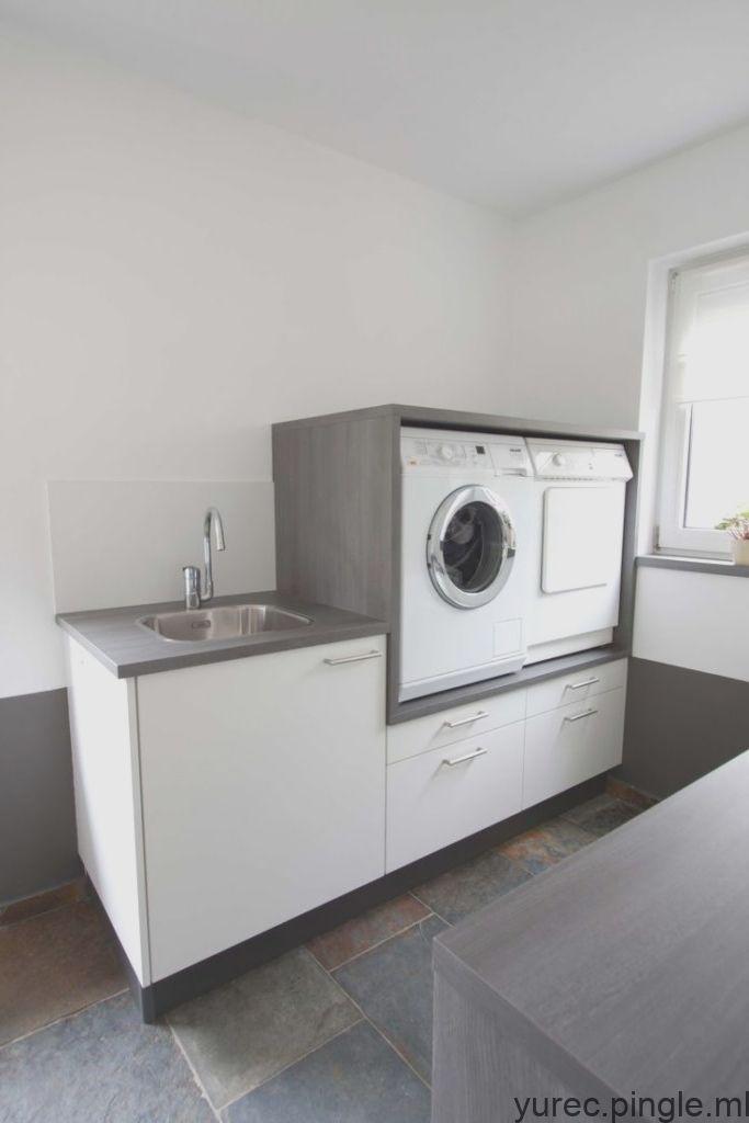 Pratique Machine A Laver En Hauteur Avec Tiroirs Pour Laver M 3 The Handi Home Remodeling Software Washing Machine Home Design Software