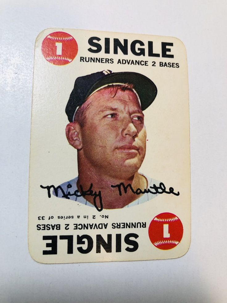 1972 topps baseball cards most valuable