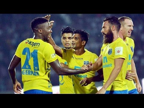 French Documentary on Kerala Blasters (with Subtitles)  Name : Bend It Like Kochi