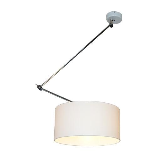 Hala 1006 hanglamp