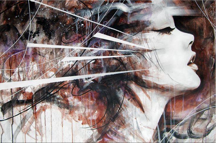 confess colleen hoover pinturas - Buscar con Google