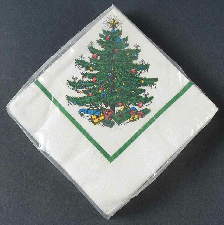 Futonmatratze bunt  12 best Nikko Christmas Tree Ware images on Pinterest | Nikko ...