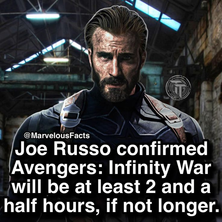 !!whoohooo!!      From Marvel Facts (@marvelousfacts) on Instagram