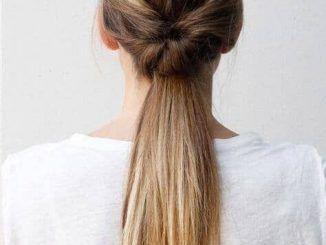Si vous êtes une future mariée et un peu confus sur quelle coiffure vous devriez aller ... - - #aller #coiffure #confus #devriez #future