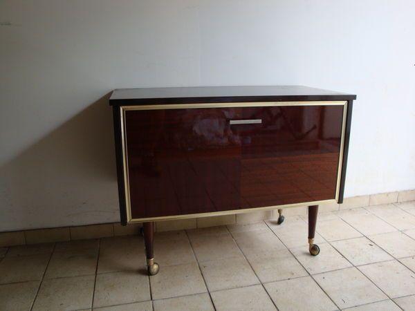 table basse ikea val doise. Black Bedroom Furniture Sets. Home Design Ideas