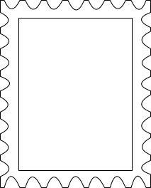 1000 images about postal stamps on pinterest king george l 39 wren scott and uk stamps. Black Bedroom Furniture Sets. Home Design Ideas