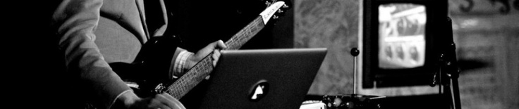 Music | PUBLIC SERVICE BROADCASTING