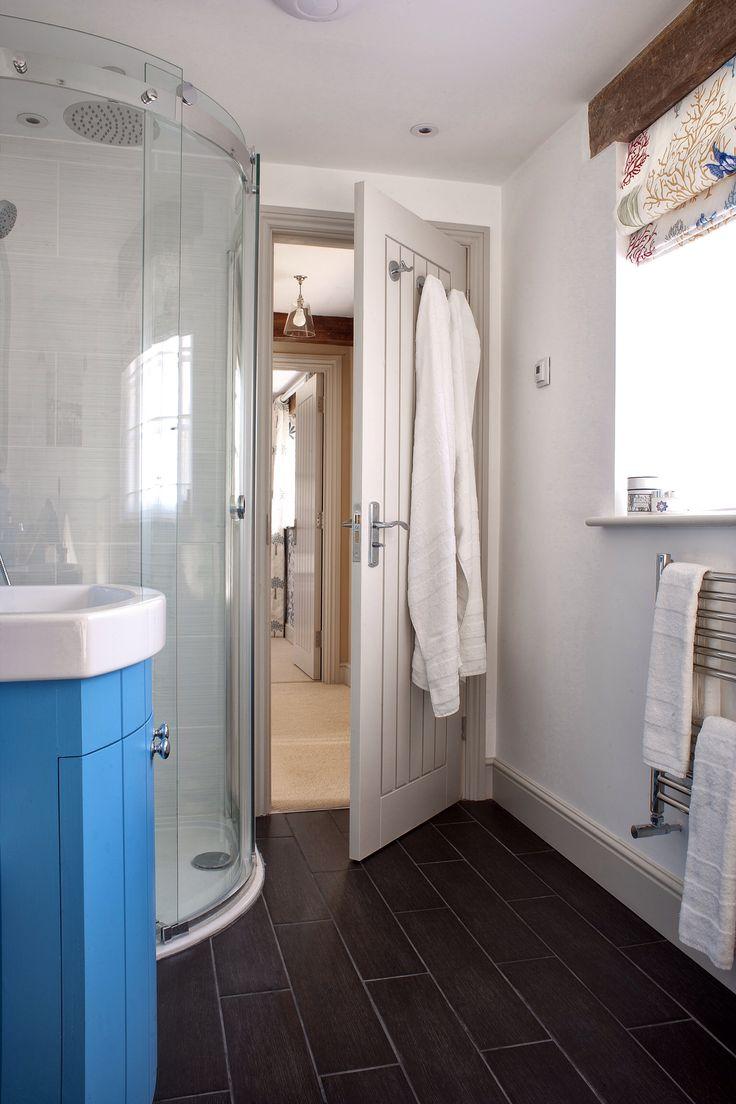 51 best beautiful bathrooms images on pinterest beautiful bathroom sinks