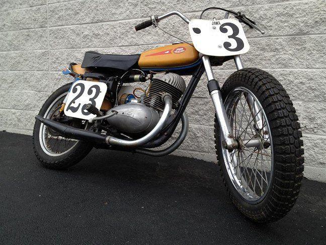 jawa 250 flattracker motos motorcycles scrambler street tracker. Black Bedroom Furniture Sets. Home Design Ideas