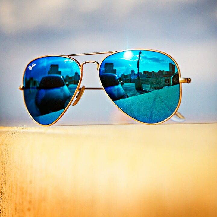 ray ban aviator sunglasses lowest price  17 Best images about Ray Ban on Pinterest