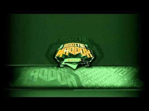 Lesson Beat - Happy hip hop instrumental - Scottie Maddox Beats