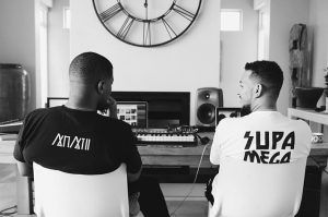 Just posted! Be Careful What You Wish For – Anatii & A.K.A http://thebiznizblog.co.za/be-careful-what-you-wish-for/?utm_campaign=crowdfire&utm_content=crowdfire&utm_medium=social&utm_source=pinterest