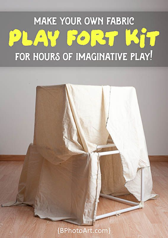 best 25 play fort ideas on pinterest shed fort ideas