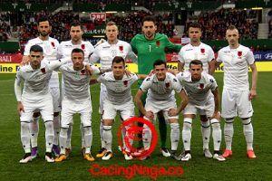 prediksi-albania-vs-spanyol