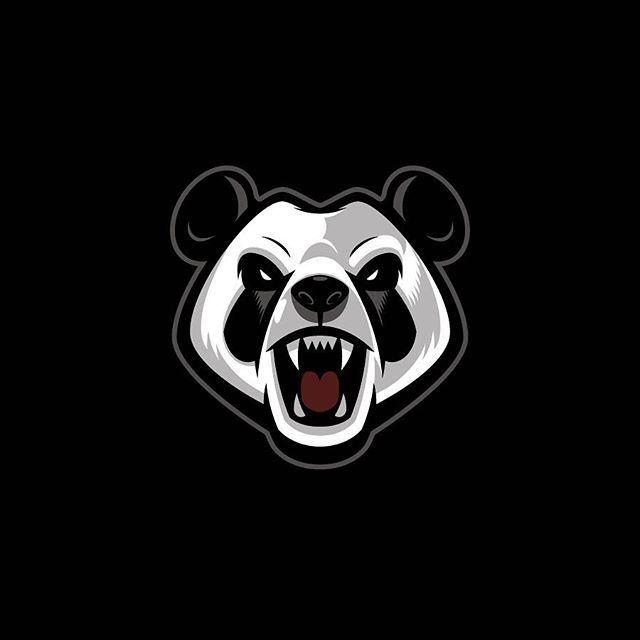 Change Of Pace Panda Panda Art Panda Dekorasi