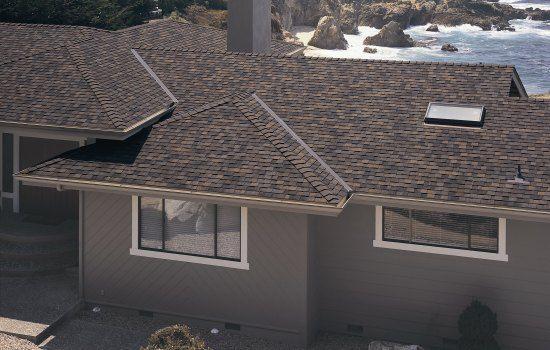 Best Roofing Landmark® Tl Roofer S Select® Shadow Ridge 640 x 480