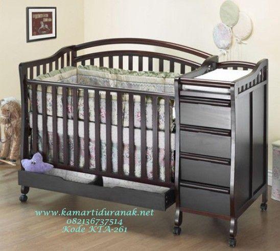 GambarRanjang Bayi Laci Laci Hitam Duff Claras, Ranjang Tidur Bayi Laci Serbaguna, Tempat Tidur Bayi Terbaru, Ranjang Tidur Bayi Murah, Ranjang Bayi Berlaci, Ranjang Tidur Bayi Serbaguna, Tempat Tidur Bayi Model Laci, Tempat Tidur Bayi Minimalis, Tempat Tidur Bayi Murah, Harga Ranjang Bayi Mulitifungsi, Box bayi Kayu, Box Bayi Minimalis Laci ModelRanjang Bayi Laci Laci …