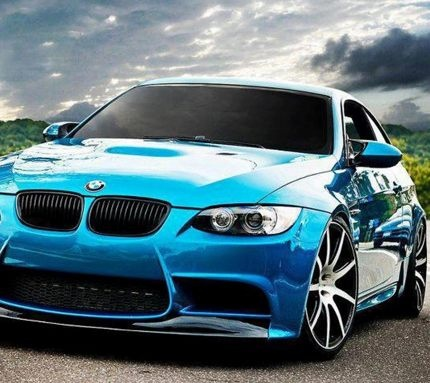 cool purple cars the 21 best images about cars for girls on pinterest