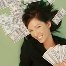 Cash advance irving picture 3